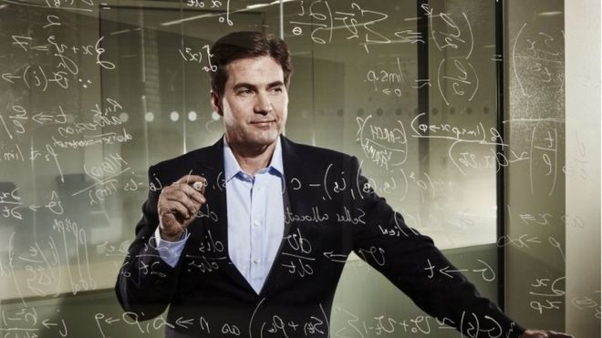Craig Wright reneges on offer to show more Satoshi proof, wipes blog