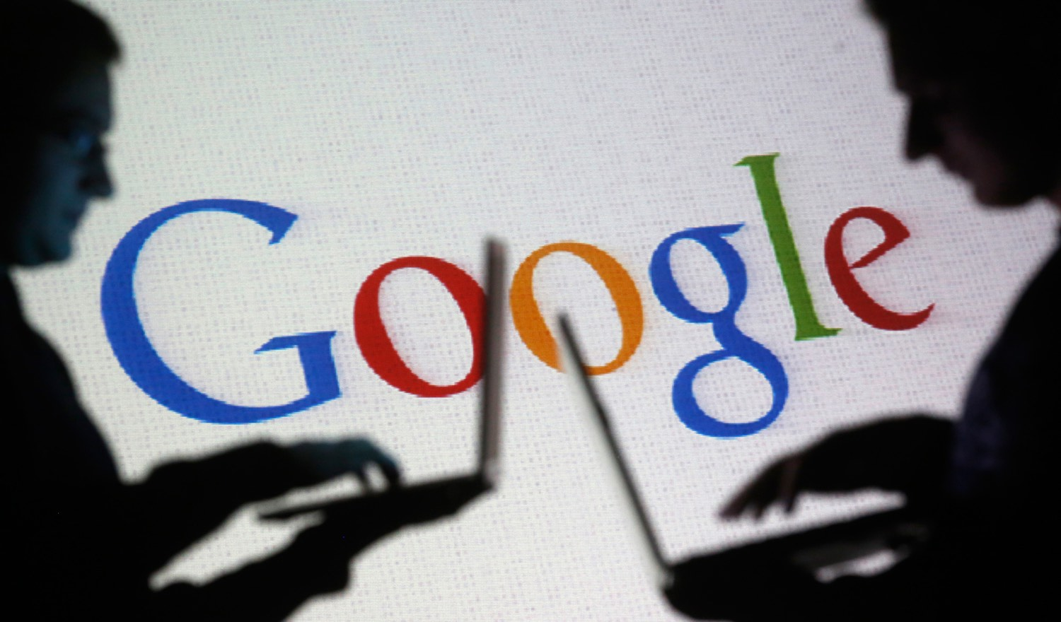 "Google ""respectfully disagrees"" with €2.42 billion fine"