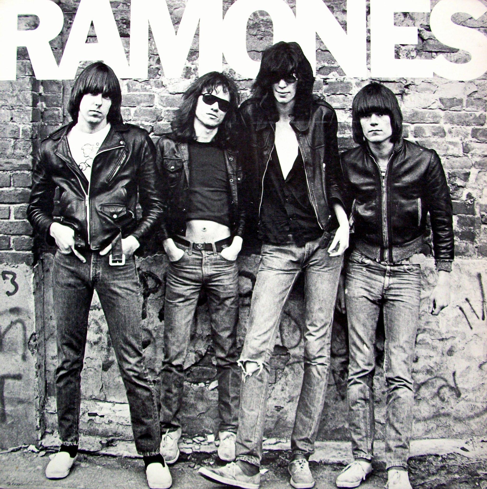 Ramones_b105eb0c-74fe-47d2-9f60-d91c62825021