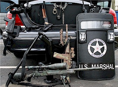 United_States_Marshals_Service_Tools-1
