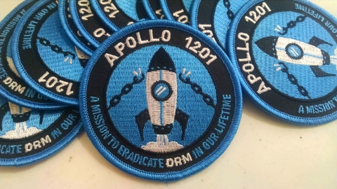 apollo-1201-pic