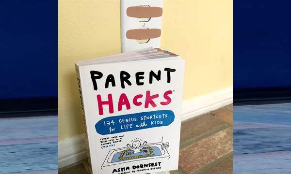 parent-hacks