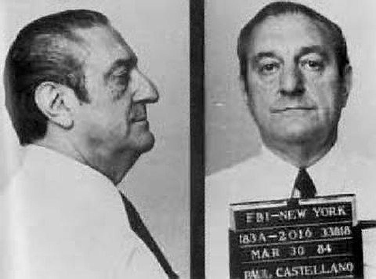 paul-castellano-life-crime