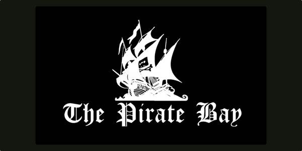The Pirate Bay Loses Its Main Domain