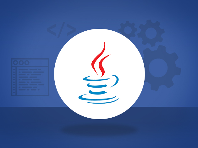 Become a Java guru with the Ultimate Java Bundle - only $69