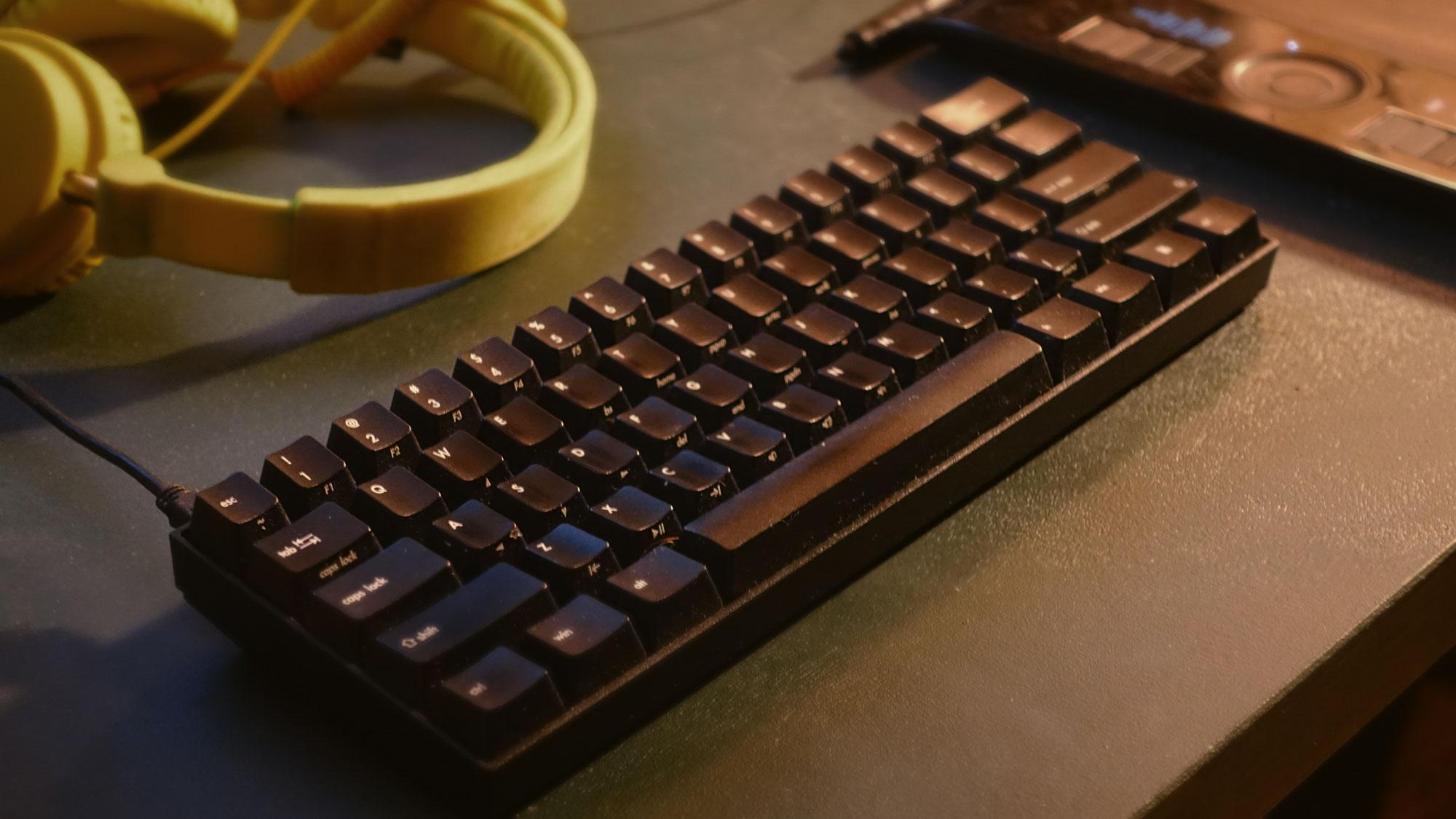 v60-keyboard