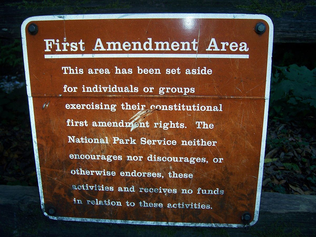 1200px-First_amendment_area_Muir_Woods (1)