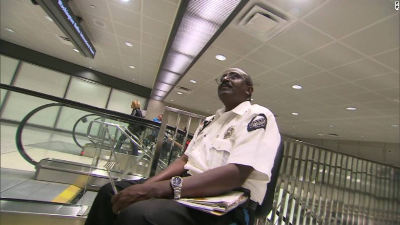 160601113409-accused-war-criminal-dulles-airport-pkg-00023521-exlarge-169