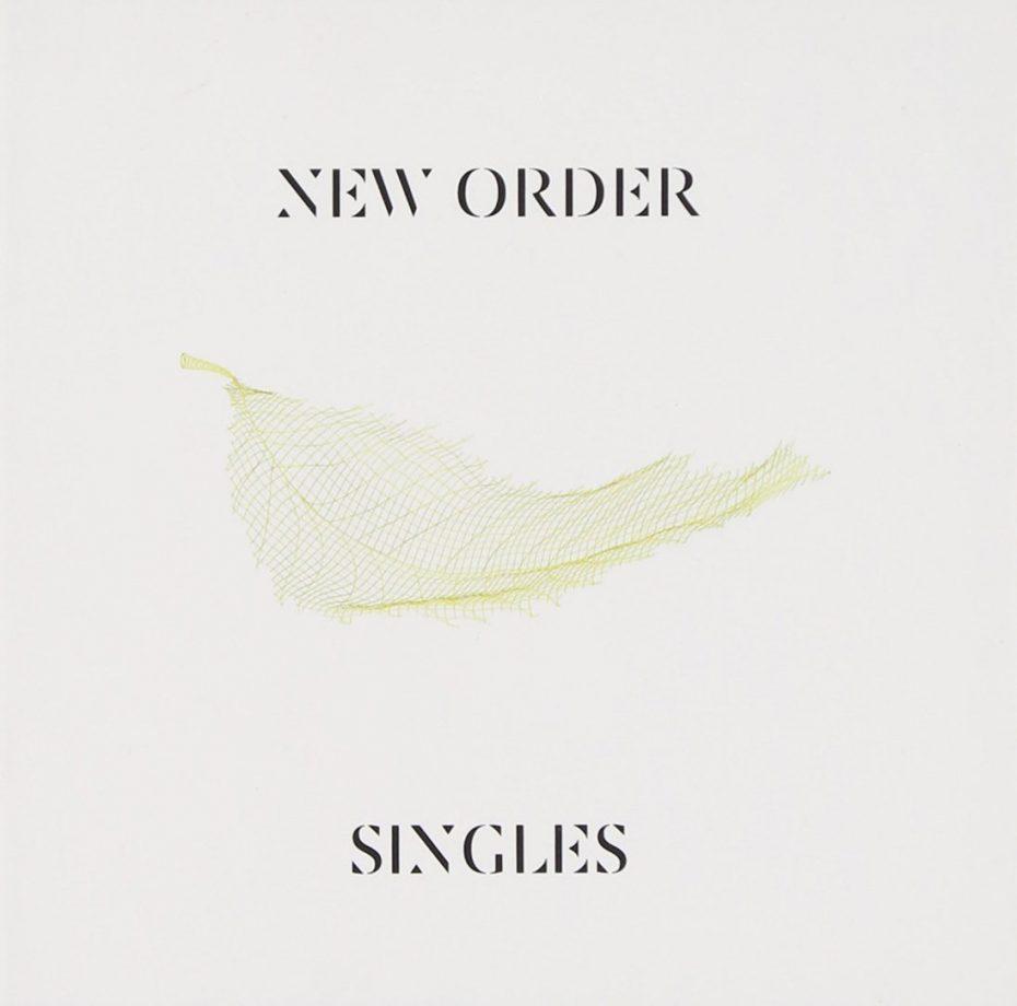Lavish New New Order Singles Vinyl Box On Its Way Boing