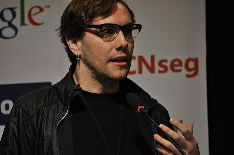 800px-RightsCon_Rio_2012-_Jacob_Applebaum