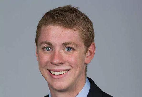 Convicted rapist Brock Allen Turner