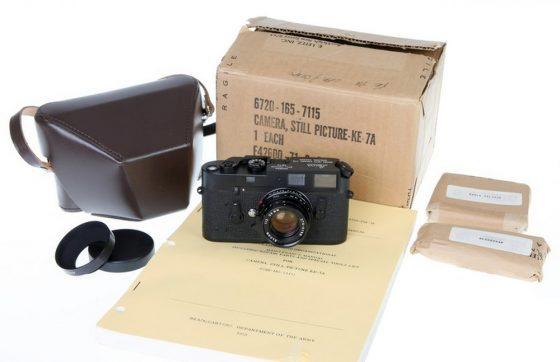 Leica-KE-7A-camera-set-560x362
