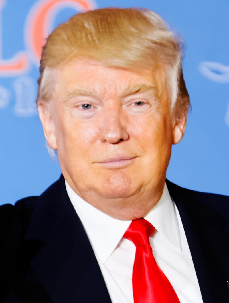 Trump.1