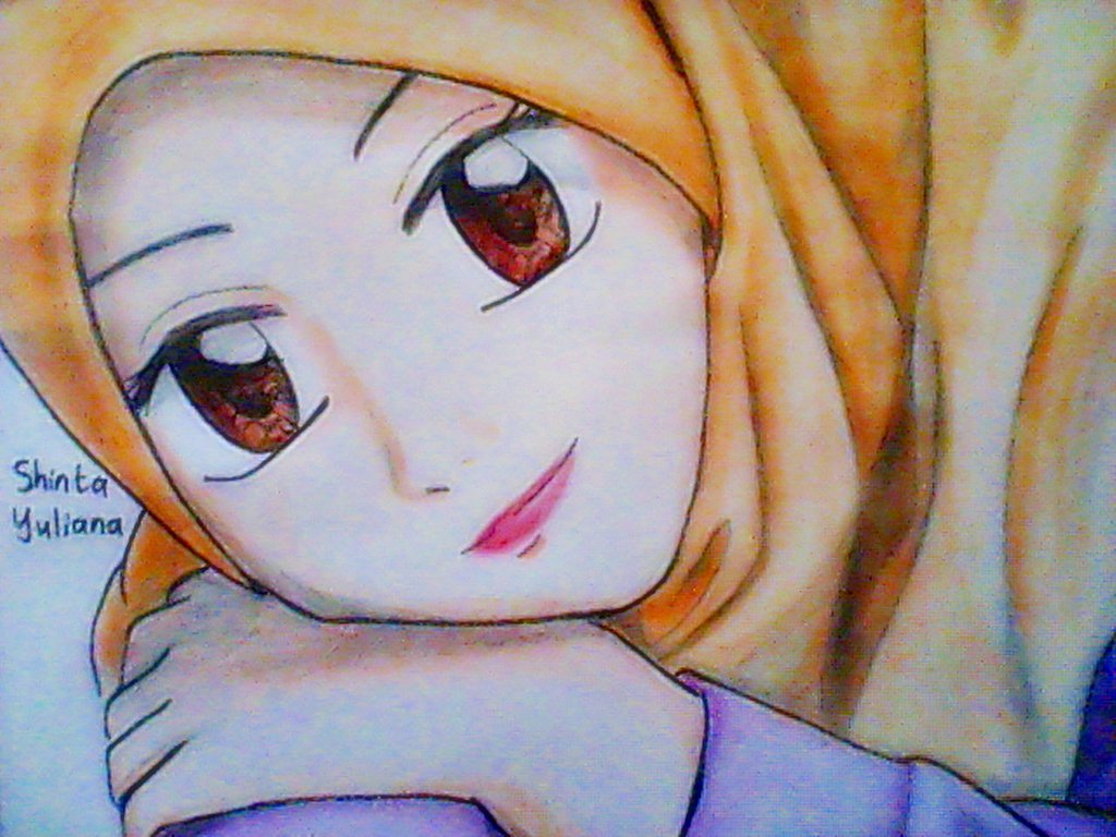 anime_hijab_moslem_girl_2_by_shinyoo91-d8tajs5 (1)