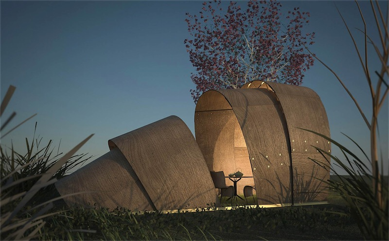 armadillo-tea-pavilion-by-ron-arad-exterior-side1-1