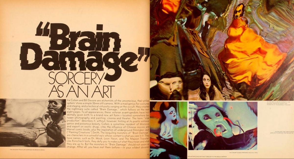 avantgarde4