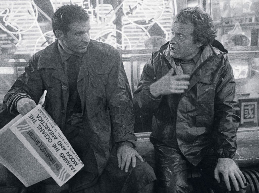 bladerunner_newspaper_press_shot_full