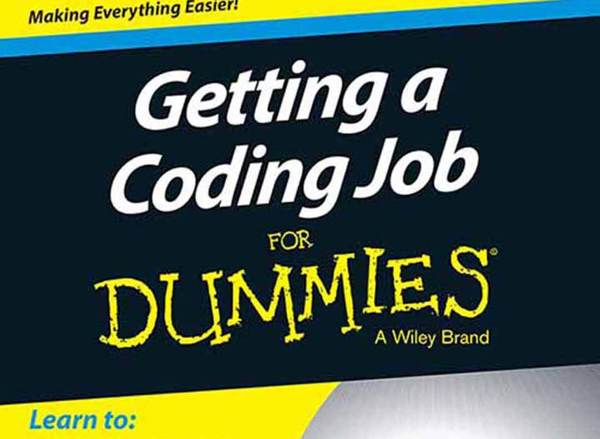 Coder fired after 6 years for automating his job / Boing Boing