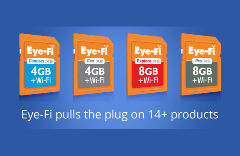 eye-fi-kills-support-768x329