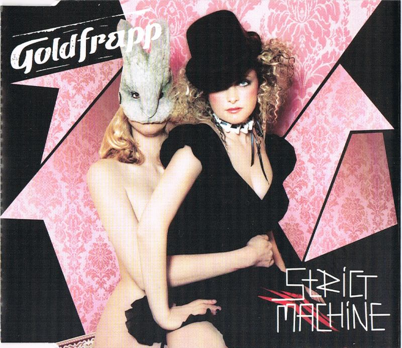 goldfrapp-strict-machine-paris-loaded-mute-cs