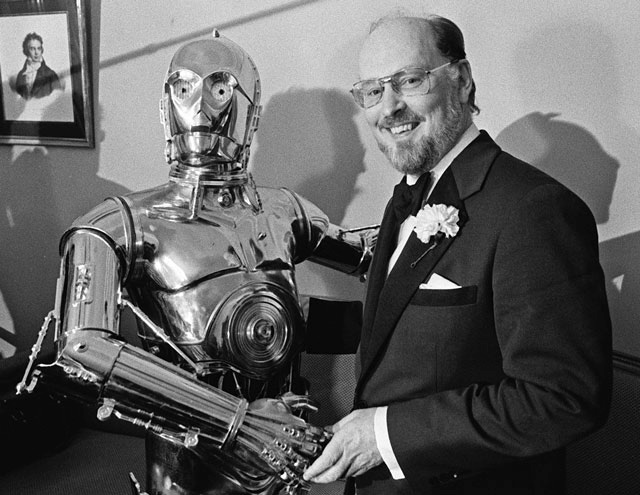 john-williams-loves-starwarbots