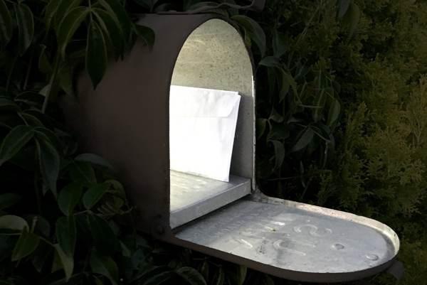 mailbox-light-1