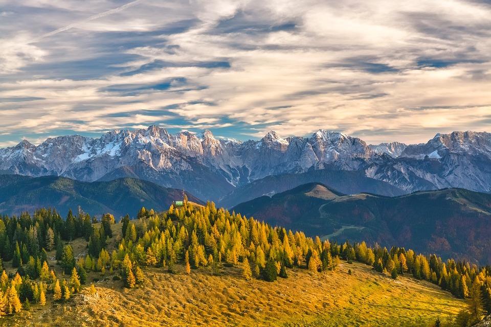 mountain-1244132_960_720