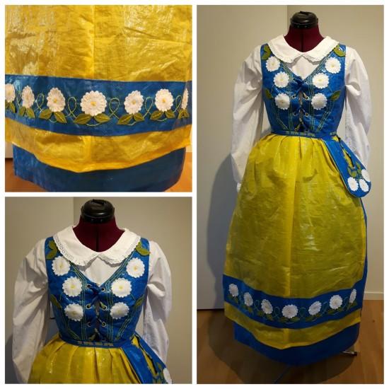 swedish-costume_2-550x550
