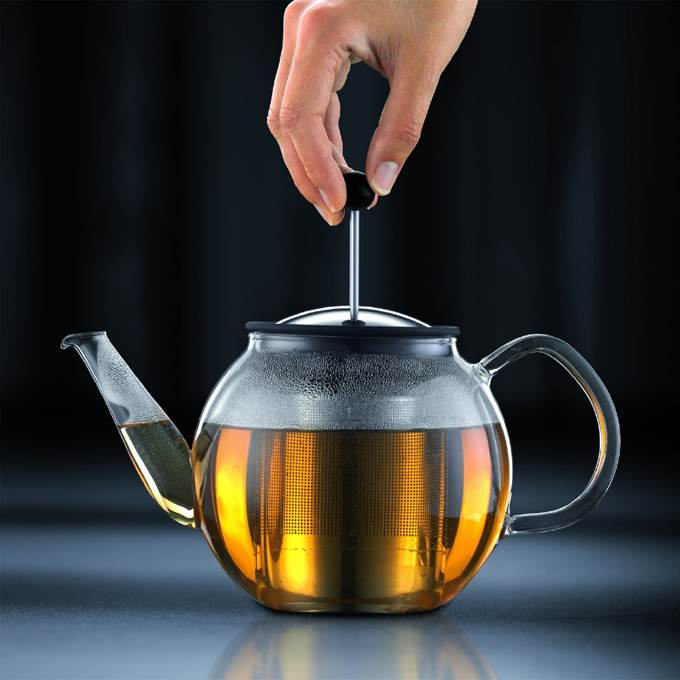 tea-press-1