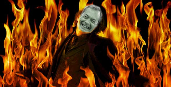 the-joker-everything-burns