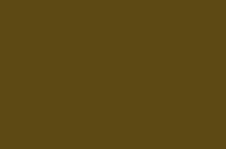 world s quot ugliest color quot will be used on cigarette packs