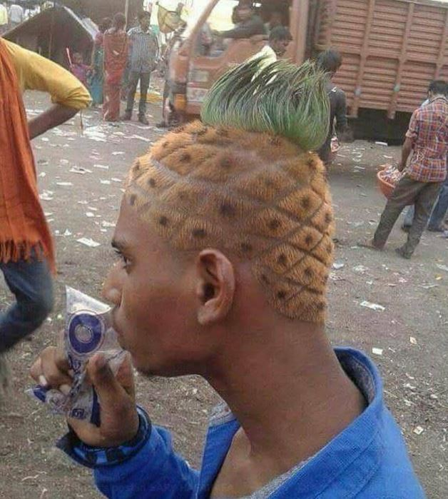 Ananas-Mg-2