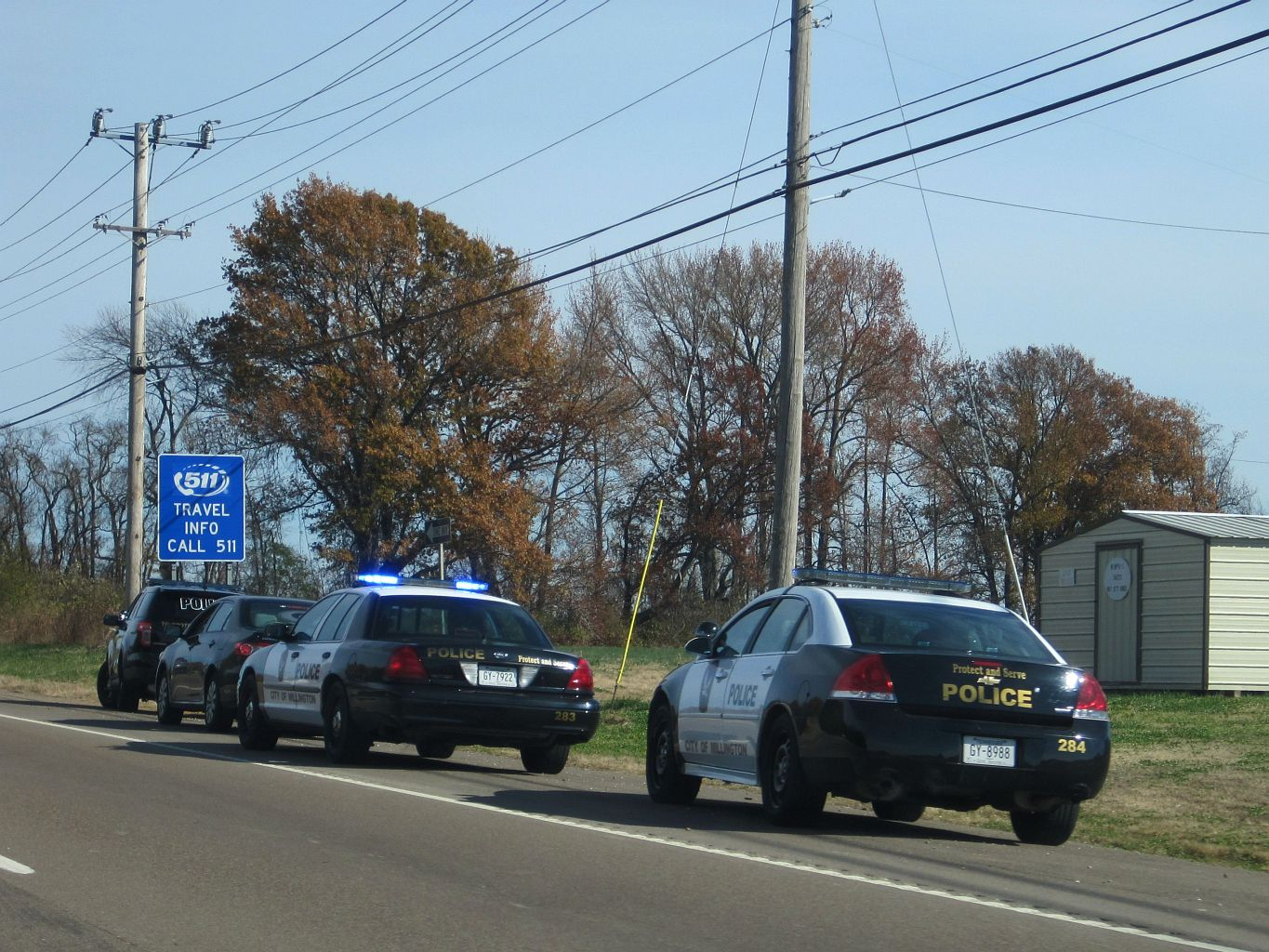 Police_traffic_stop_Millington_TN_2013-11-24_001