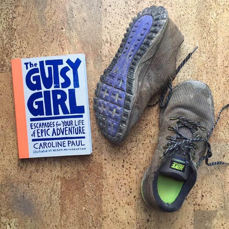 gutsy-girl