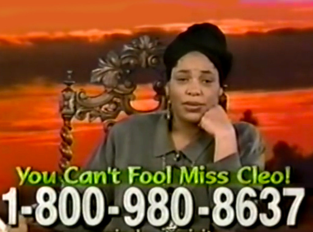 rs_1024x759-160726100823-1024-miss-cleo-psychic-rip-072616