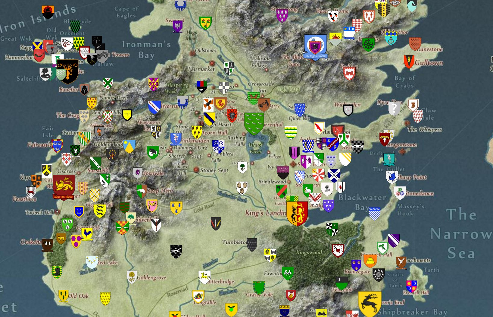 portland google maps with Interactive Map Of Game Of Thr on Image gallery likewise Citymap moreover Interactive Map Of Game Of Thr additionally North Carolina East Coast Map additionally 112155397.