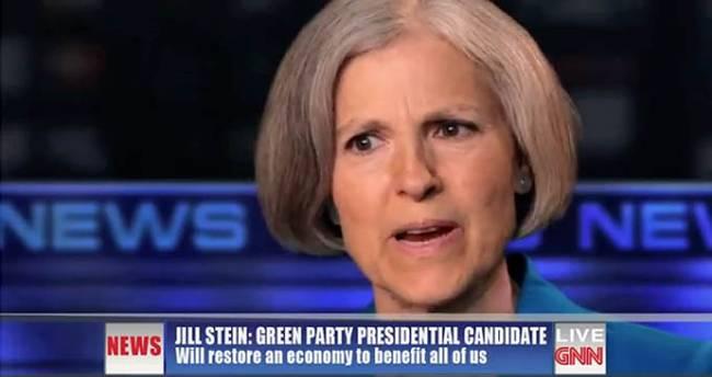 20120904-jill-stein-green-party-ad.jpg.650x0_q70_crop-smart