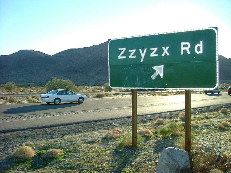 800px-Zzyzx_road