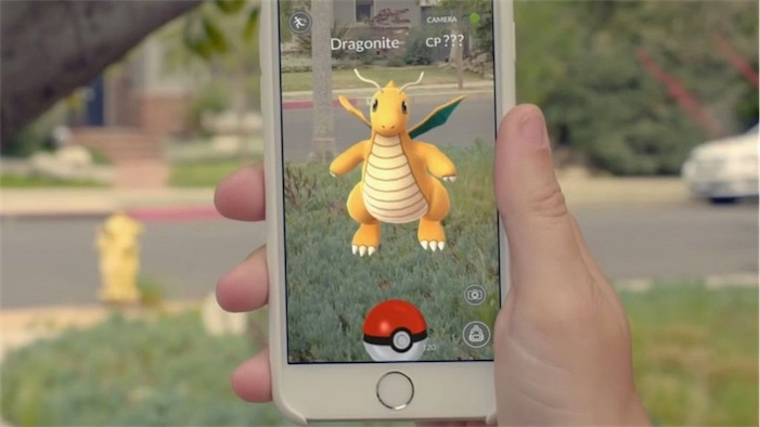 Pokemon Go Paired Texts  Great For Argumentative or Opinion