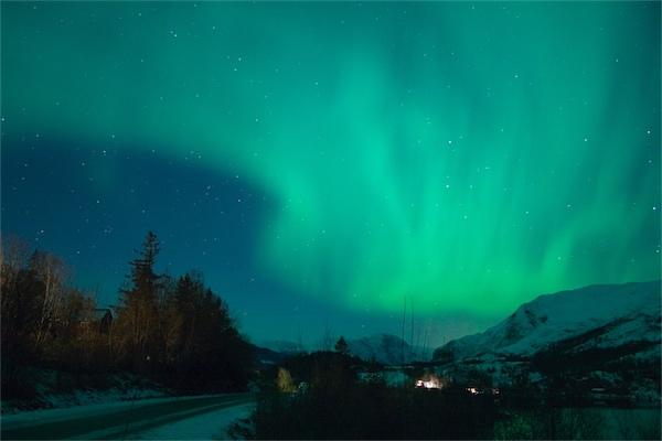 Aurora_Borealis_NO