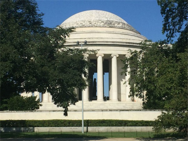 Biofilm-on-Jefferson-Memorial-web