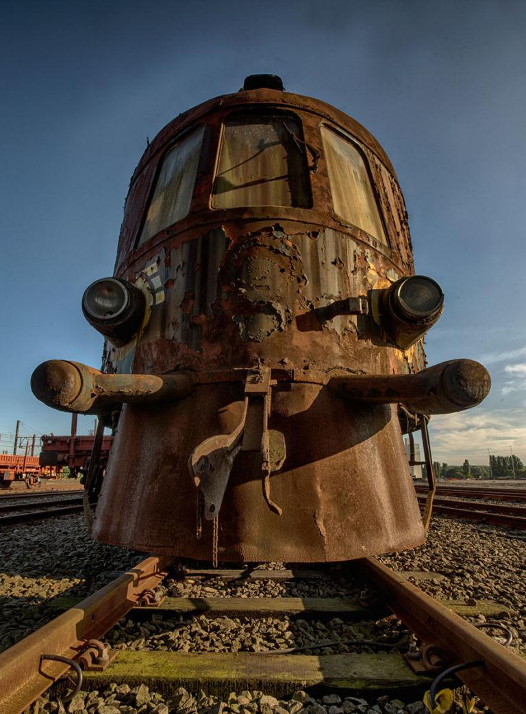Brian-Romeijn-Orient-Express-02