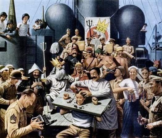 Image result for coca cola world war 2