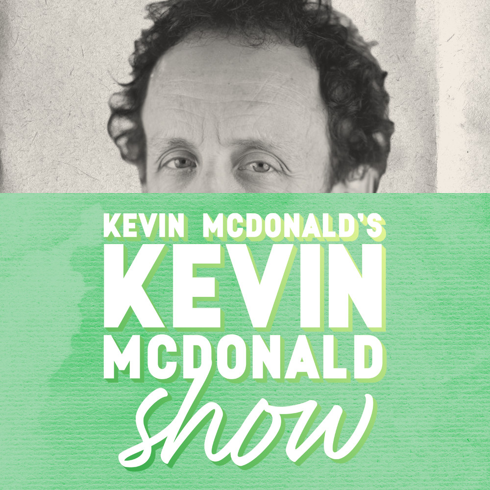 Kevin-McDonald-Square.png