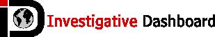 Investigative Dashboard