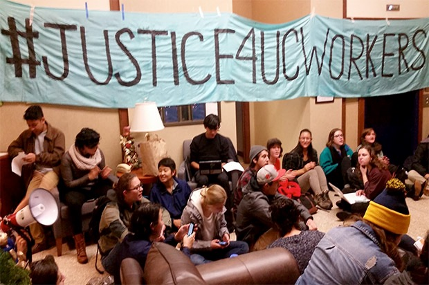 UC-student-sit-in
