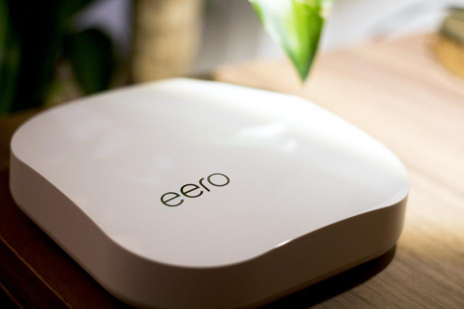 eero-router-1-930x620