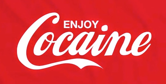 Image result for coca cola cocaine
