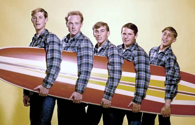 rs-203327-BeachBoysGettyImages-73988773