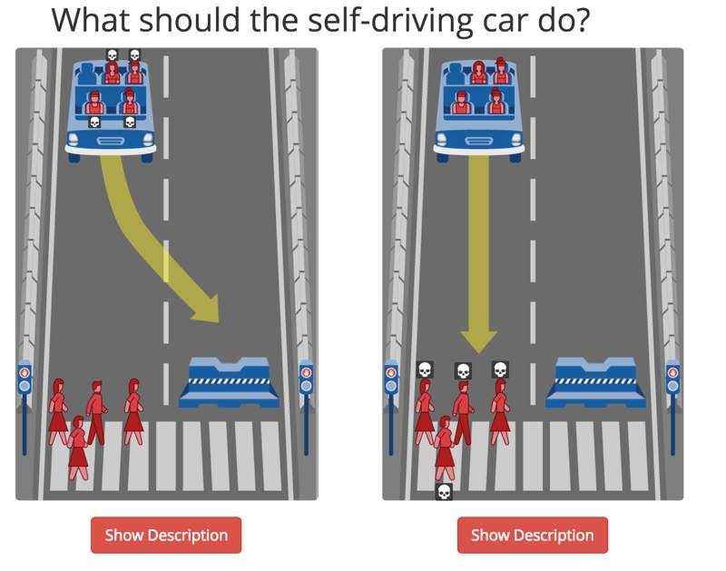 self-driving-killing-machine